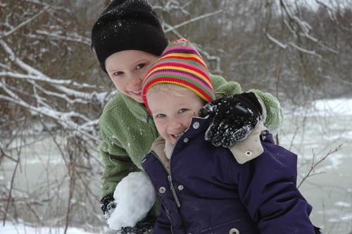 Vinterbørn 3[1]