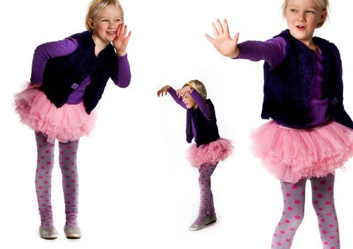 Molly_dancing_queen2