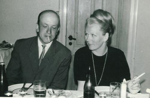 Henning Barbara 44