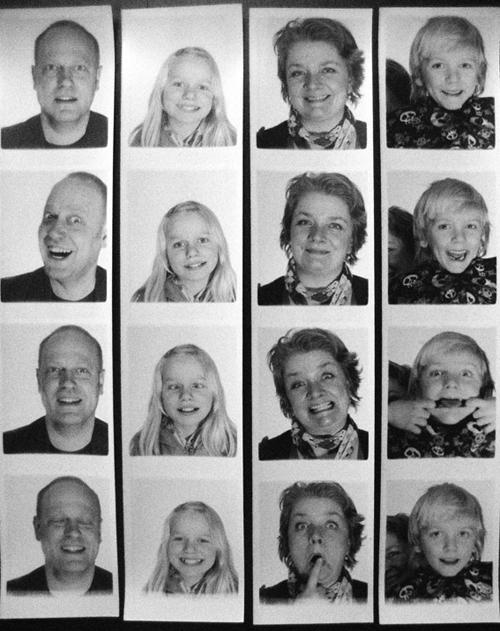 Thebrandtaablingfamily
