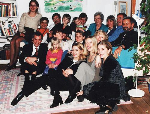 Familien_0001