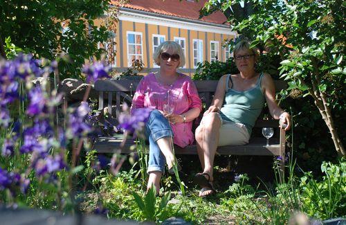 Barbara & Tove_1756