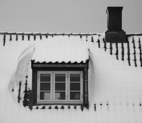 Sne Svaneke SH_8096