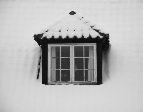 Sne Svaneke SH_8098