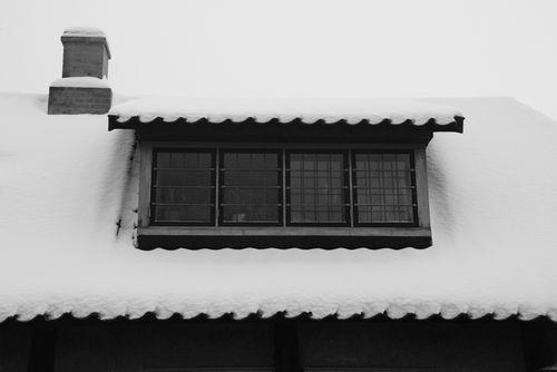 Sne Svaneke SH_8099