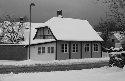 Sne Svaneke SH_8102