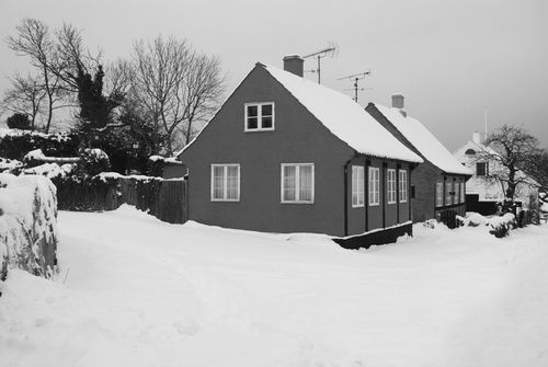 Sne Svaneke SH_8110