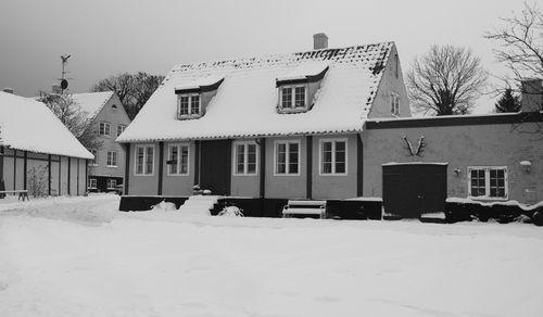 Sne Svaneke SH_8112