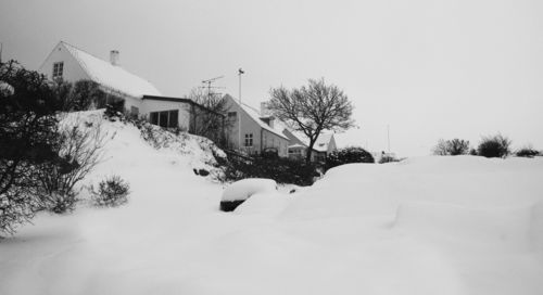 Sne Svaneke SH_8114