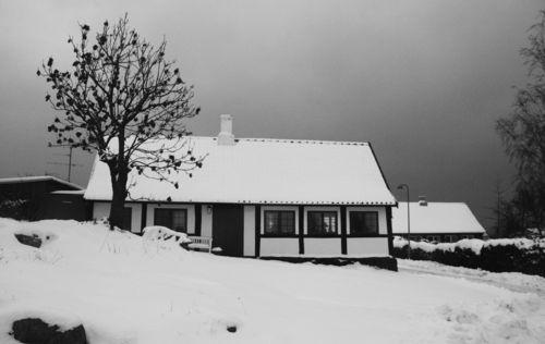 Sne Svaneke SH_8116