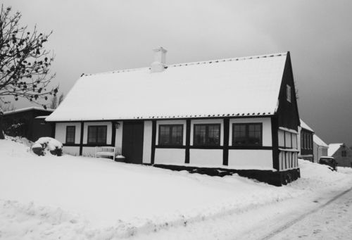 Sne Svaneke SH_8117