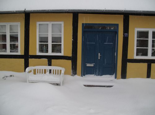 Sne Svaneke_0345