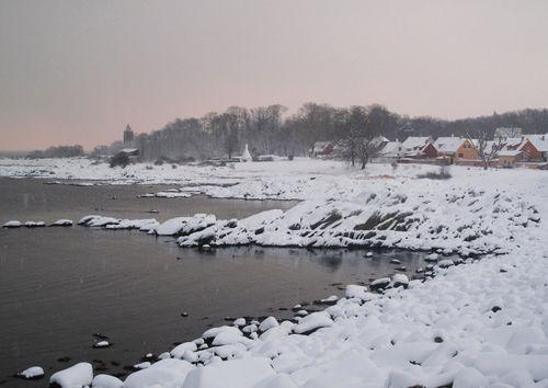 Sne Svaneke_0348
