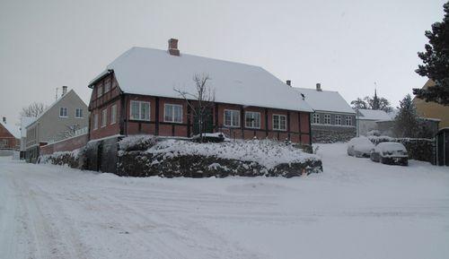 Sne Svaneke_0349