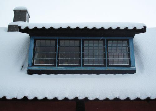 Sne Svaneke_0352