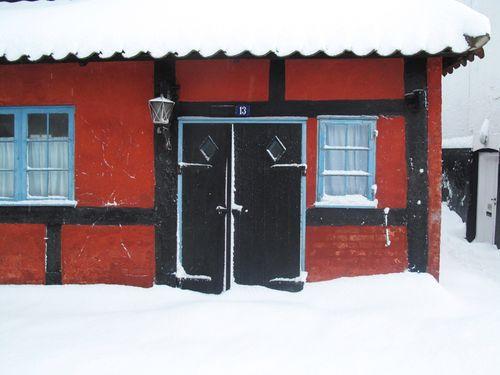 Sne Svaneke_0353
