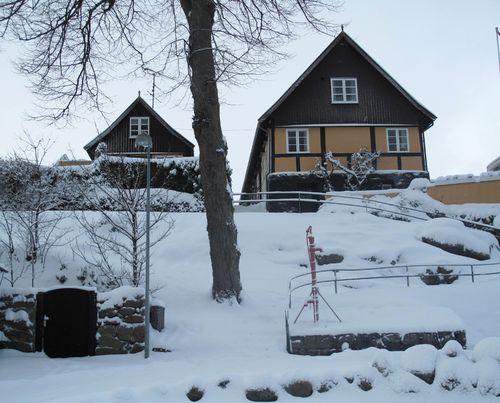 Sne Svaneke_0354