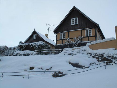 Sne Svaneke_0355