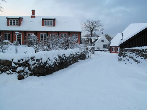 Sne Svaneke_0356