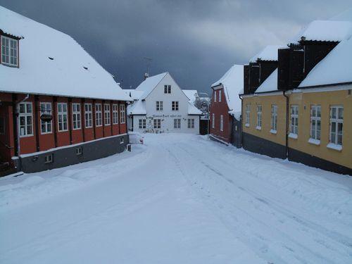 Sne Svaneke_0357