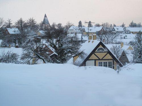 Sne Svaneke_0358