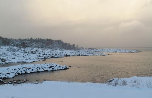 Sne Svaneke_0360