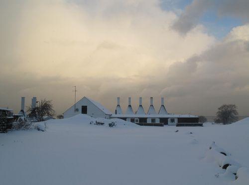 Sne Svaneke_0361