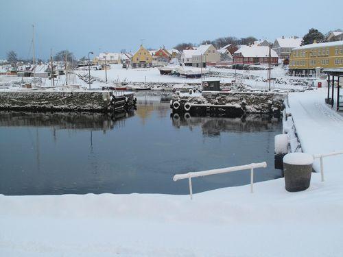 Sne Svaneke_0363