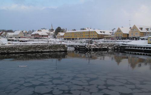 Sne Svaneke_0366