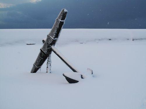 Sne Svaneke_0367