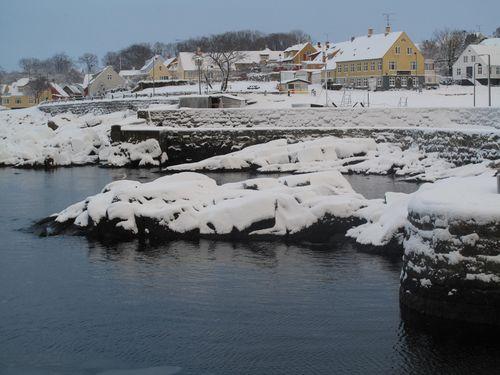 Sne Svaneke_0373