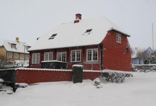 Sne Svaneke_0381