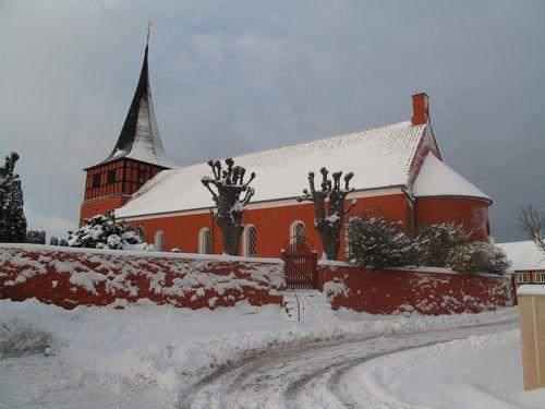 Sne Svaneke_0392