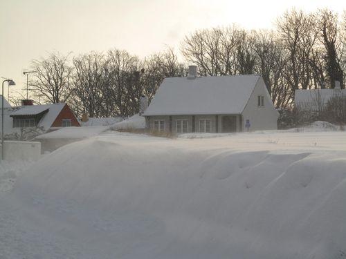 Sne Svaneke_0393