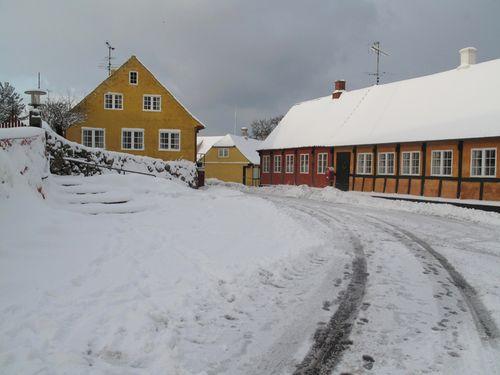 Sne Svaneke_0394