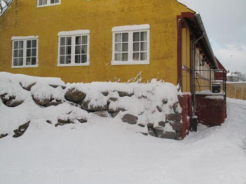 Sne Svaneke_0395
