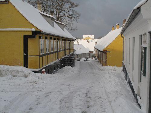 Sne Svaneke_0396