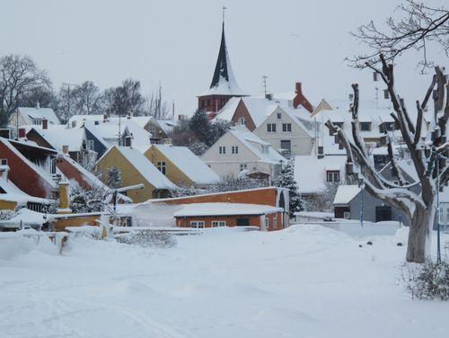 1 Sne i Svaneke_0662