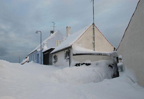 1 Sne i Svaneke_8290