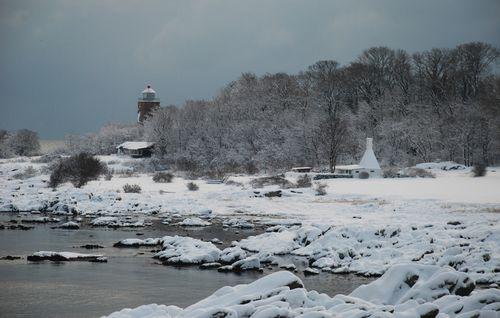 1 Sne i Svaneke_8295