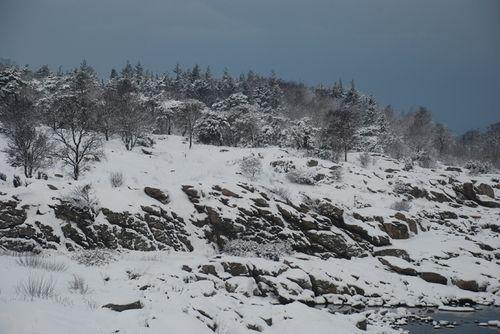 1 Sne i Svaneke_8304