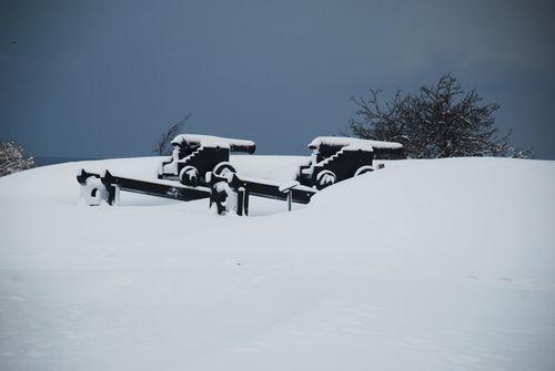 1 Sne i Svaneke_8308