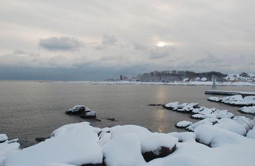 1 Sne i Svaneke_8317