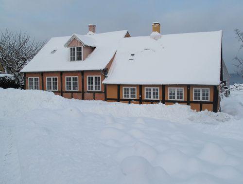 Sne i Svaneke_0653