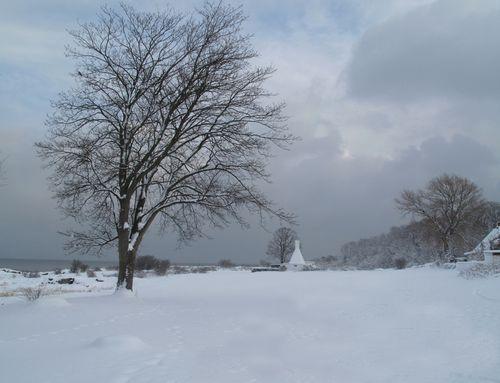 Sne i Svaneke_0658