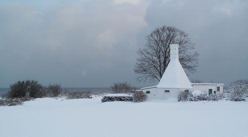 Sne i Svaneke_0660