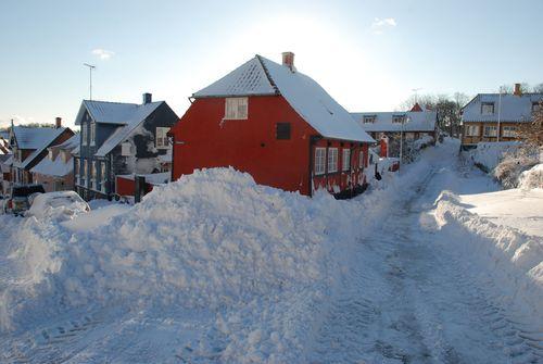 Sne i Svaneke_8259