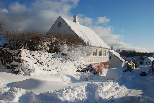 Sne i Svaneke_8260