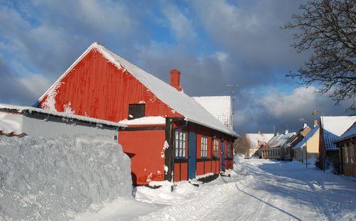Sne i Svaneke_8265