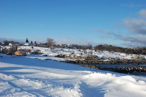 Sne i Svaneke_8271